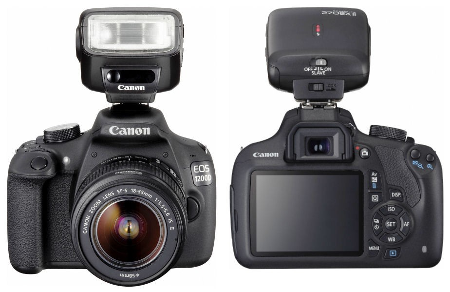 canon-eos-1200d-flash-front-back-750