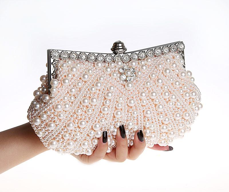 special-occasion-handbags-beaded-women-luxury