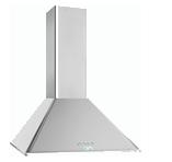 Faber Hood SOLARIS 790 LTW 60