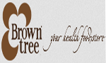 Browntree Coupons