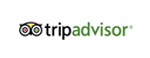 Trip Advisor Coupons