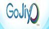 Gojiyo Coupons