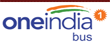 Oneindia Bus Coupons