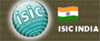 ISIC INDIA Coupons