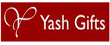 Yash Gifts Coupons