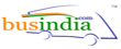 Bus India Coupons