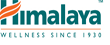 Himalaya Coupons
