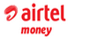 Airtel Money Coupons