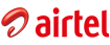 Airtel Hellotunes Coupons