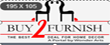 Buy 2 Furnish Coupons