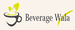 Beveragewala Coupons