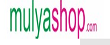 Mulyashop Coupons