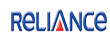 Reliance Recharge Coupons