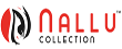 Nallu Collection Coupons