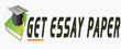 Get Essay Paper Coupons