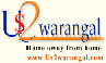 US 2 Warangal Coupons