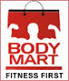 Bodymart Coupons