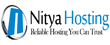 Nitya Hosting Coupons