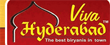 Viva Hyderabad Coupons