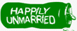 Happily Unmarried Coupons