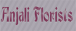 Anjali Florists Coupons