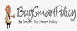 Buy Smart Policy Coupons