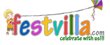 Festvilla Coupons