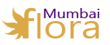 Mumbai Flora Coupons