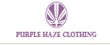 Purple Haze Clothing Coupons