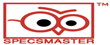 Specsmaster Coupons