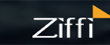 Ziffi Coupons