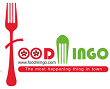 Foodmingo Coupons