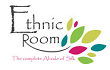 Ethnic Room Coupons