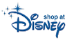 Disney Store India Coupons