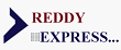 Reddy Express Coupons