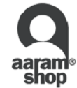 Aaram Shop Coupons