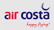 Air Costa Coupons