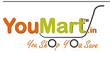 YouMart Coupons