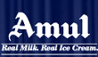 Amul Ice Ceam Coupons
