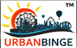 Urbanbinge Coupons