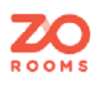 Zo Rooms Coupons