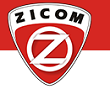 Zicom Coupons