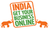 India Get Online Coupons