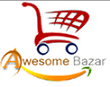 Awesome Bazar Coupons