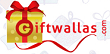 Gift Wallas Coupons