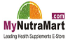 My Nutra Mart Coupons