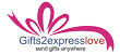 Gifts2expresslove Coupons