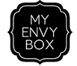 Myenvybox Coupons