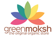 Greenmoksh Coupons