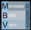 mbveuro Coupons